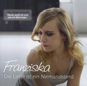 Brandenburg-Infos.de - Brandenburg Infos & Brandenburg Tipps | Franziska