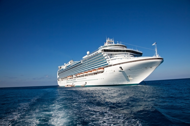 Italien-News.net - Italien Infos & Italien Tipps | Kreuzfahrten sind so beliebt wie nie zuvor