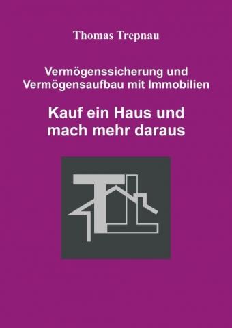 Schweiz-24/7.de - Schweiz Infos & Schweiz Tipps | Immobilien-Ratgeber von Thomas Trepnau
