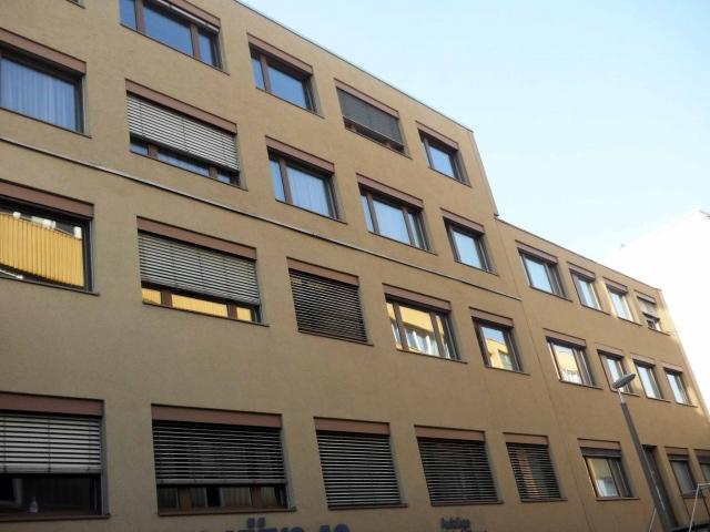 Italien-News.net - Italien Infos & Italien Tipps | Strassenfassade