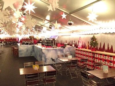 Weihnachten-247.Info - Weihnachten Infos & Weihnachten Tipps | www.weihnachtsfeier.de.com