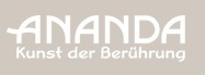 TV Infos & TV News @ TV-Info-247.de | ANANDA â?? Kunst der Berührung