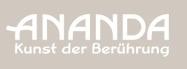 Technik-247.de - Technik Infos & Technik Tipps | ANANDA – Kunst der Berührung