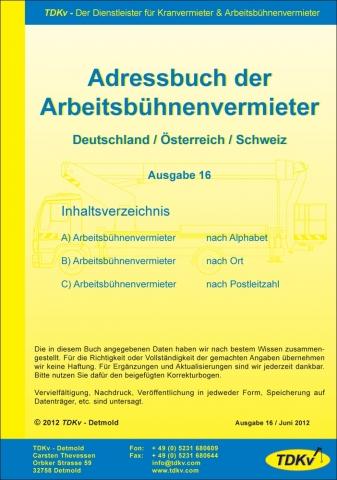 Technik-247.de - Technik Infos & Technik Tipps | Das Branchenverzeichnis für die Arbeitsbühnenvermietung