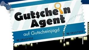 Shopping -News.de - Shopping Infos & Shopping Tipps | kostenlose Gutscheine beim Gutscheinagenten