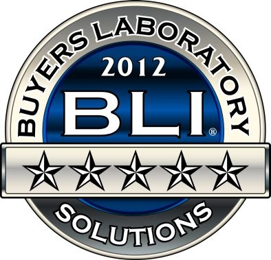 Rom-News.de - Rom Infos & Rom Tipps | Buyers Laboratory Inc., Spezialist für unabhängige Bewertungen im Bürofachhandel