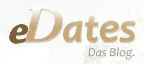 Musik & Lifestyle & Unterhaltung @ Mode-und-Music.de | eDates-Blog startet Dating-ABC