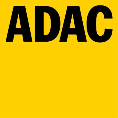 Auto News | ADAC-Domains: Nur für Mitglieder