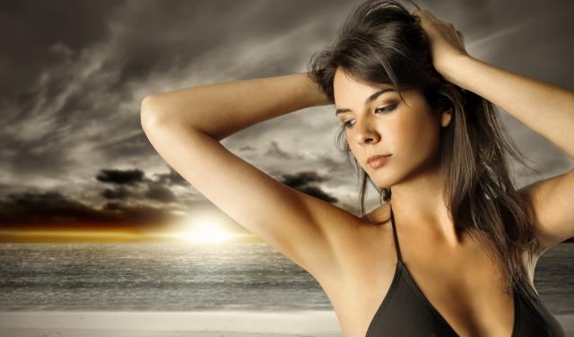Medien-News.Net - Infos & Tipps rund um Medien | Ebenmäßiges Hautbild - exklusiv bei DERMA EVE®