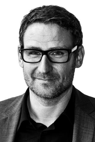 Gary Boeing, Geschäftsführer apploft GmbH