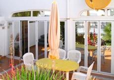 Restaurant Infos & Restaurant News @ Restaurant-Info-123.de | Die Ferienwohnung