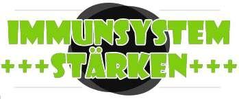Immunsystem-Stärken.org Logo