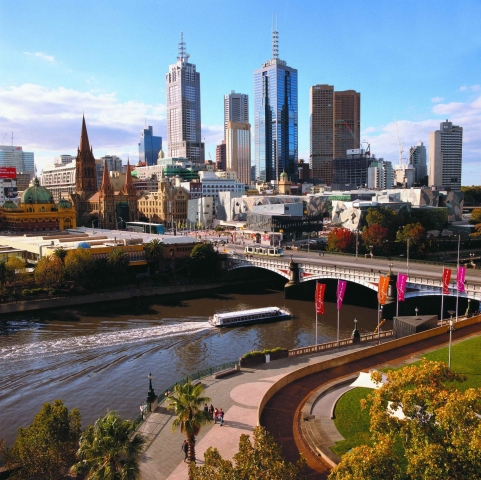 Australien News & Australien Infos & Australien Tipps |