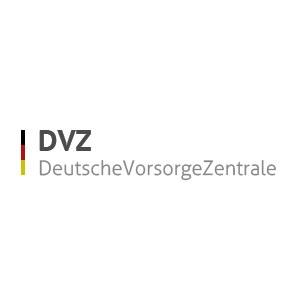 Flatrate News & Flatrate Infos | Informationen zur Vorsorge, private Rente, bietet die Deutsche-Vorsorge-Zentrale.de