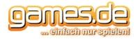 Europa-247.de - Europa Infos & Europa Tipps | Logo Games.de
