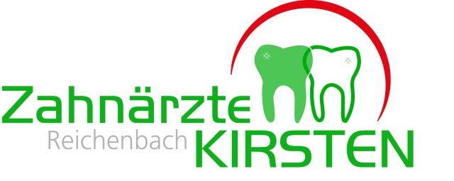 CMS & Blog Infos & CMS & Blog Tipps @ CMS & Blog-News-24/7.de | www.Zahnaerzte-Kirsten.de