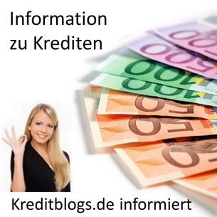 Auto News | Kreditblogs.de
