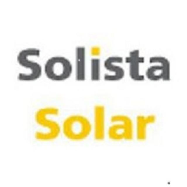 Technik-247.de - Technik Infos & Technik Tipps | Solista Solar sucht Projektrechte ab 1MW
