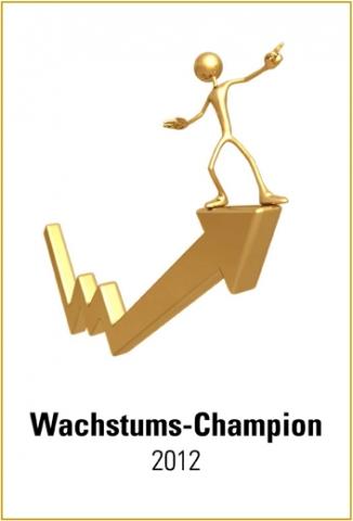 Europa-247.de - Europa Infos & Europa Tipps | Wachstums-Champions Signet