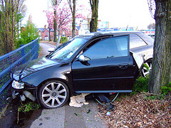 Versicherungen News & Infos | Bild: BigTallGuy