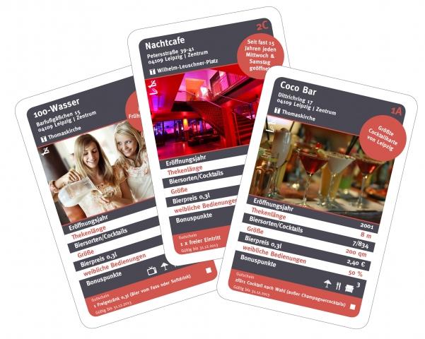 Gutscheine-247.de - Infos & Tipps rund um Gutscheine | Spielkarten im Leipziger Kneipenquartett