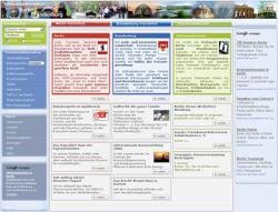 Einkauf-Shopping.de - Shopping Infos & Shopping Tipps | Foto: Touristinformationen.com.