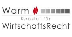 Recht News & Recht Infos @ RechtsPortal-14/7.de | Foto: Die Kanzlei hat ihre Schwerpunkte im Privat- und Wirtschaftsrecht auf der Schnittstelle Recht, Wirtschaft, Steuern.