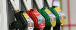 Autogas / LPG / Flüssiggas | Foto: Der ACE sieht keinen vernünftigen Grund, vor Himmelfahrt die Preise für Kraftstoffe erneut zu erhöhen.