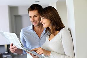 Europa-247.de - Europa Infos & Europa Tipps | Interessierte Immobilienkäufer sollten jetzt handeln / Home Estate 360