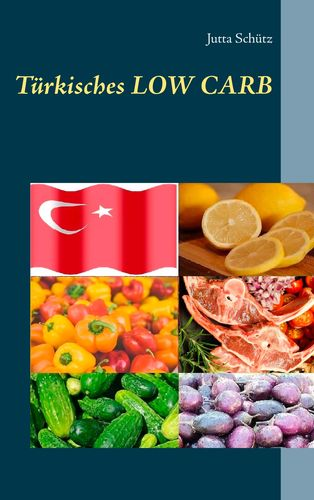 Gesundes Kochen auf TÜRKISCH