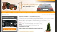Autogas / LPG / Flüssiggas | Foto: Autogas & LPG - Kennzeichenhalter fürs Auto individuell gestalten – jetzt auch für Endverbraucher.
