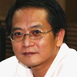 Ost Nachrichten & Osten News | Foto: Prof. Fang Weigui, Beijing © Civilisations Matter Society 2008.