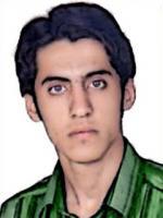 Ost Nachrichten & Osten News | Foto: Student Mohammad Amin Valian: zum Tode verurteilt. Bild: Citizen Journalist.