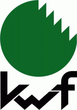 Landwirtschaft News & Agrarwirtschaft News @ Agrar-Center.de | Foto: Das Kuratorium für Waldarbeit und Forsttechnik e.V. (KWF) ist ein eingetragener, gemeinnütziger Verein und wird von 2000 Mitgliedern getragen. Das KWF ist das Kompetenzzentrum für Waldarbeit, Forsttechnik und Holzlogistik in Deutschland und Europa.