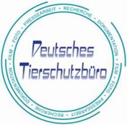 Landwirtschaft News & Agrarwirtschaft News @ Agrar-Center.de | Foto: Das Deutsche Tierschutzbüro hat sich spezialisiert auf das Thema Tierschutz und bietet Tier-, Natur- und Artenschutzorganisationen Hilfestellung bei der Umsetzung von Kampagnen, Aktionen und Veranstaltungen.