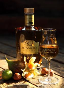 Neue Produkte @ Produkt-Neuheiten.Info | Foto: Magnífica Reserva Soleira - ein ganz neues Geschmackserlebnis von Cachaça.