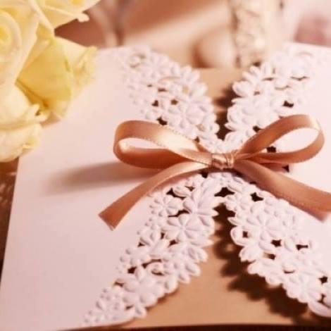 Amerika News & Amerika Infos & Amerika Tipps | PAMAS Hochzeitskarten