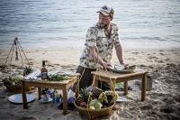 Deutsche-Politik-News.de | Mit Gebeco Länder erleben die thailändische Küche erleben