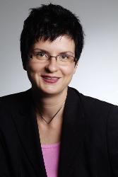 Recht News & Recht Infos @ RechtsPortal-14/7.de | Foto: Rechtsanwältin Dr. Sandra Flämig.