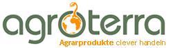 Landwirtschaft News & Agrarwirtschaft News @ Agrar-Center.de | Foto: Agroterra ist ein Online-Agrarhandelsplatz, der lokalen, nationalen und internationalen Handel mit landwirtschaftlichen Produkten und Dienstleistungen ermöglicht.