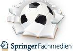 Suedafrika-News-247.de - Südafrika Infos & Südafrika Tipps | Springer Fachmedien Wiesbaden GmbH