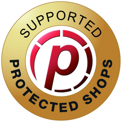 Shopping -News.de - Shopping Infos & Shopping Tipps | Protected Shops GmbH