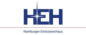 Hamburg-News.NET - Hamburg Infos & Hamburg Tipps | HEH Hamburger EmissionsHaus GmbH&Cie KG