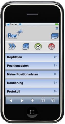 Hamburg-News.NET - Hamburg Infos & Hamburg Tipps | WMD