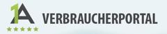 Deutsche-Politik-News.de | 1A Verbraucherportal