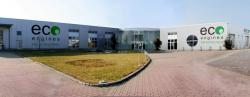 Autogas / LPG / Flüssiggas | Foto: Der neue Firmensitz von ecoengines in Ilsfeld.
