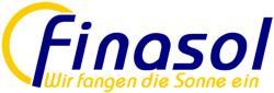 Alternative & Erneuerbare Energien News: Foto: Finasol bietet u.a. Investmentanlagen an Standorten mit hervorragender Solareinstrahlung in Deutschland und Südeuropa für private Kapitalanleger und institutionelle Investoren bis zu schlüsselfertigen Solarkraftwerken zum Festpreis mit garantierten Erträgen in den ersten zwei Jahren.