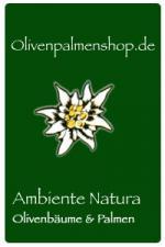 Einkauf-Shopping.de - Shopping Infos & Shopping Tipps | Foto: Ambiente Natura Monteverde S.L. Online Shop Eröffnung.