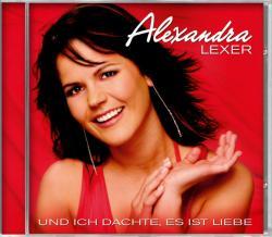 Musik & Lifestyle & Unterhaltung @ Mode-und-Music.de | Foto: Alexandra Lexer.