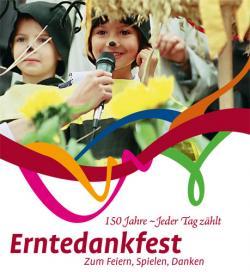 Ost Nachrichten & Osten News | Foto: Erntedankfest im Evangelischen Johannesstift.